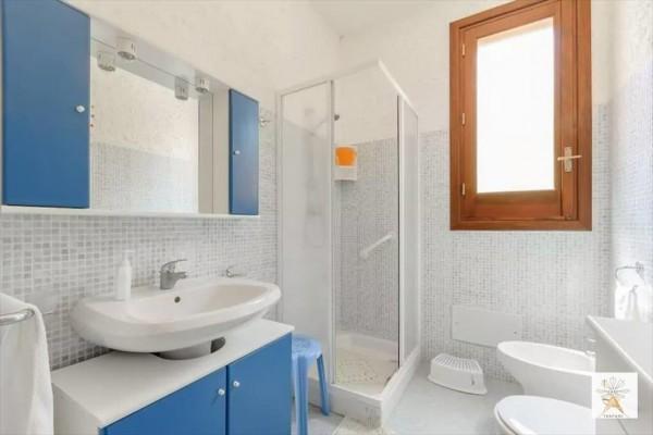 Casa indipendente in vendita a San Vito Lo Capo, Con giardino, 100 mq - Foto 3