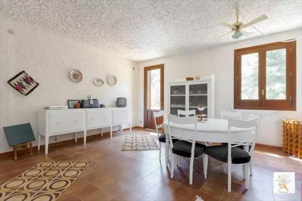 Casa indipendente in vendita a San Vito Lo Capo, Con giardino, 100 mq - Foto 5