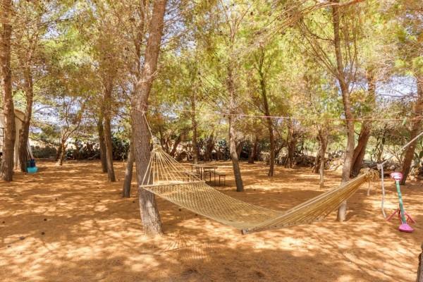 Casa indipendente in vendita a San Vito Lo Capo, Con giardino, 100 mq - Foto 9