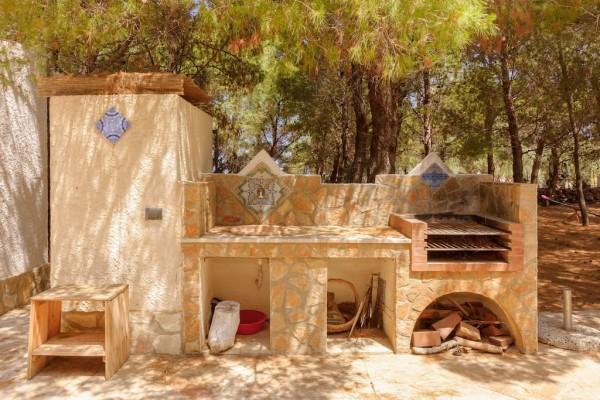 Casa indipendente in vendita a San Vito Lo Capo, Con giardino, 100 mq - Foto 11