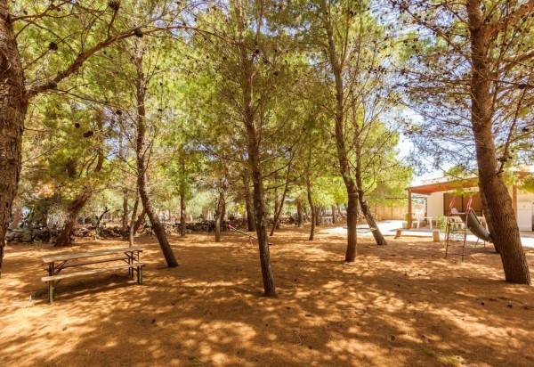 Casa indipendente in vendita a San Vito Lo Capo, Con giardino, 100 mq - Foto 7