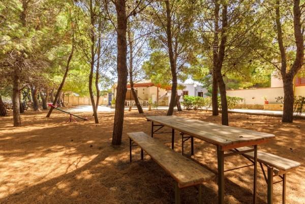 Casa indipendente in vendita a San Vito Lo Capo, Con giardino, 100 mq - Foto 8