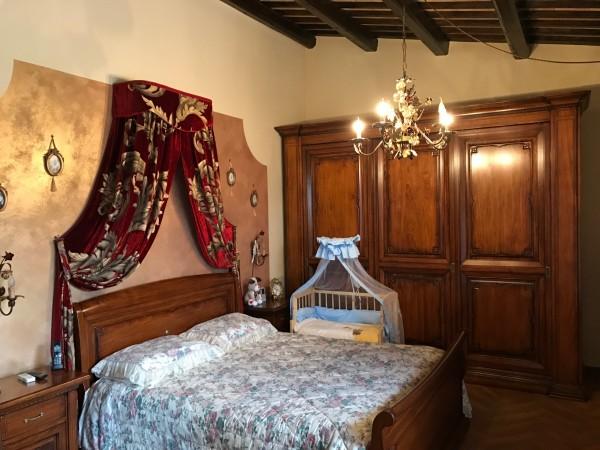 Casa indipendente in vendita a Trapani, Fontanasalsa, Con giardino, 270 mq - Foto 2