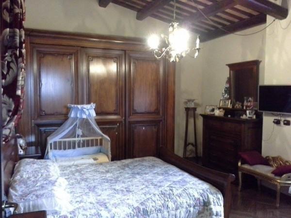 Casa indipendente in vendita a Trapani, Fontanasalsa, Con giardino, 270 mq - Foto 8