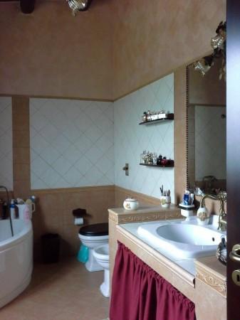Casa indipendente in vendita a Trapani, Fontanasalsa, Con giardino, 270 mq - Foto 7