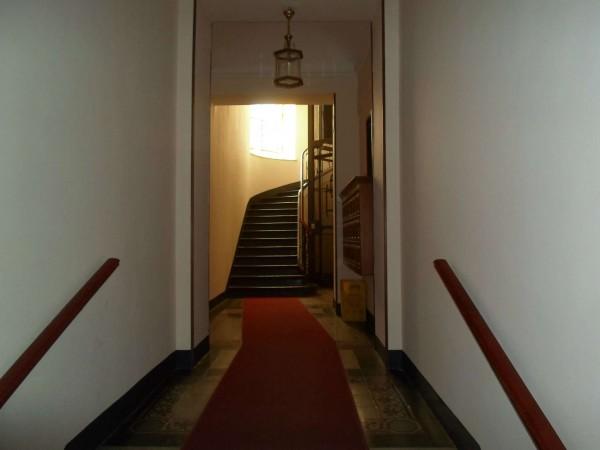 Appartamento in vendita a Torino, Crocetta, Arredato, 100 mq - Foto 5