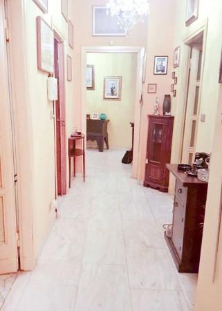 Appartamento in vendita a Milano, Lima, 122 mq - Foto 4