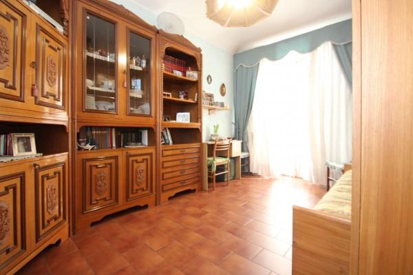 Appartamento in vendita a Torino, Barriera Di Milano, 67 mq - Foto 11