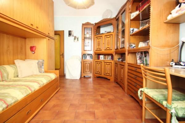 Appartamento in vendita a Torino, Barriera Di Milano, 67 mq - Foto 8