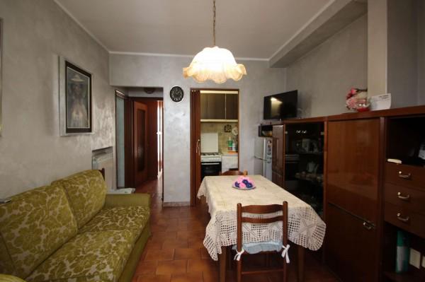 Appartamento in vendita a Torino, Barriera Di Milano, 67 mq - Foto 15