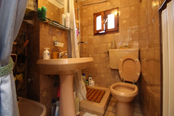 Appartamento in vendita a Torino, Barriera Di Milano, 67 mq - Foto 4