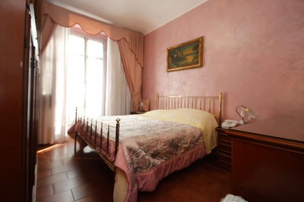 Appartamento in vendita a Torino, Barriera Di Milano, 67 mq - Foto 13