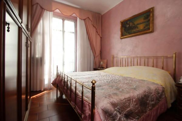 Appartamento in vendita a Torino, Barriera Di Milano, 67 mq - Foto 14