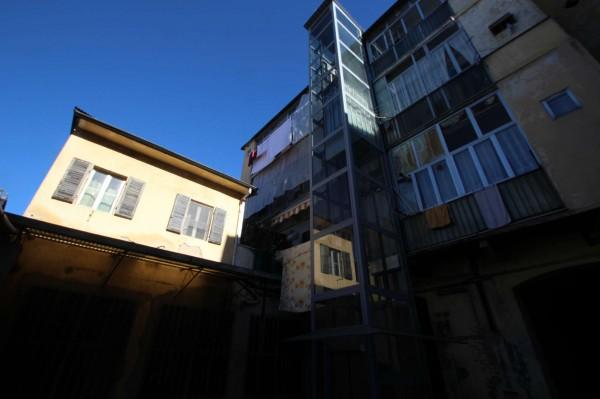 Appartamento in vendita a Torino, Barriera Di Milano, 67 mq - Foto 19