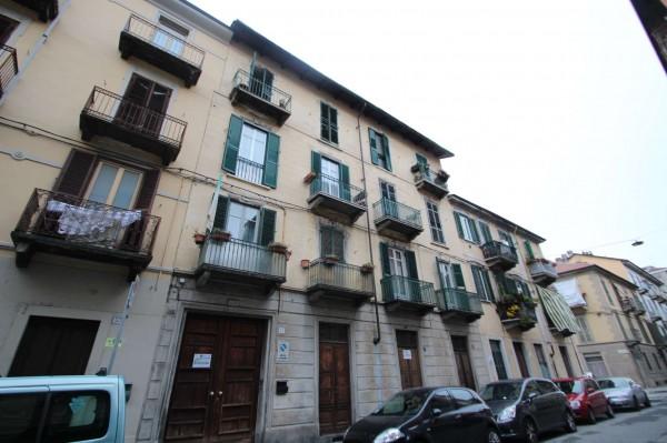 Appartamento in vendita a Torino, Barriera Di Milano, 67 mq - Foto 21