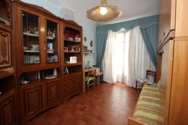 Appartamento in vendita a Torino, Barriera Di Milano, 67 mq - Foto 10