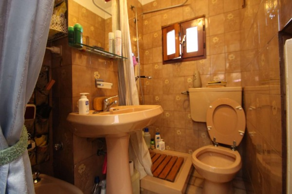 Appartamento in vendita a Torino, Barriera Di Milano, 67 mq - Foto 5