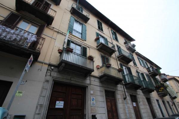 Appartamento in vendita a Torino, Barriera Di Milano, 67 mq - Foto 20