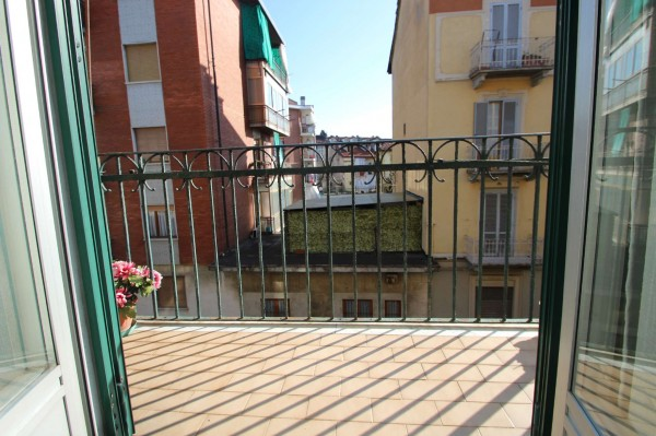 Appartamento in vendita a Torino, Barriera Di Milano, 67 mq - Foto 3