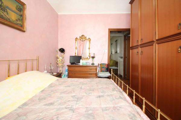 Appartamento in vendita a Torino, Barriera Di Milano, 67 mq - Foto 12