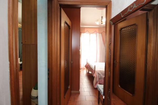 Appartamento in vendita a Torino, Barriera Di Milano, 67 mq - Foto 6
