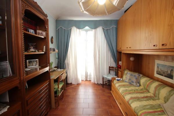 Appartamento in vendita a Torino, Barriera Di Milano, 67 mq - Foto 9