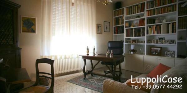 Appartamento in vendita a Siena, 126 mq - Foto 6