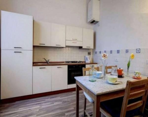 Appartamento in vendita a Firenze, Arredato, 100 mq - Foto 3