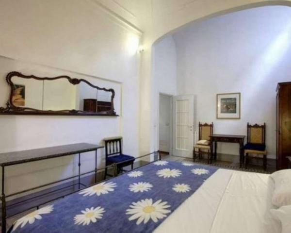 Appartamento in vendita a Firenze, Arredato, 100 mq