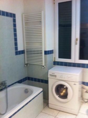 Appartamento in vendita a Firenze, Arredato, 100 mq - Foto 10