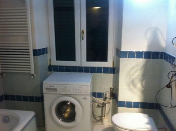 Appartamento in vendita a Firenze, Arredato, 100 mq - Foto 8