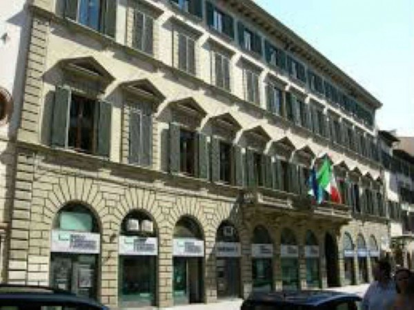Appartamento in vendita a Firenze, Arredato, 100 mq - Foto 12