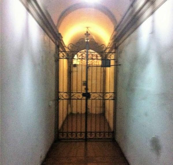 Appartamento in vendita a Firenze, Arredato, 100 mq - Foto 11