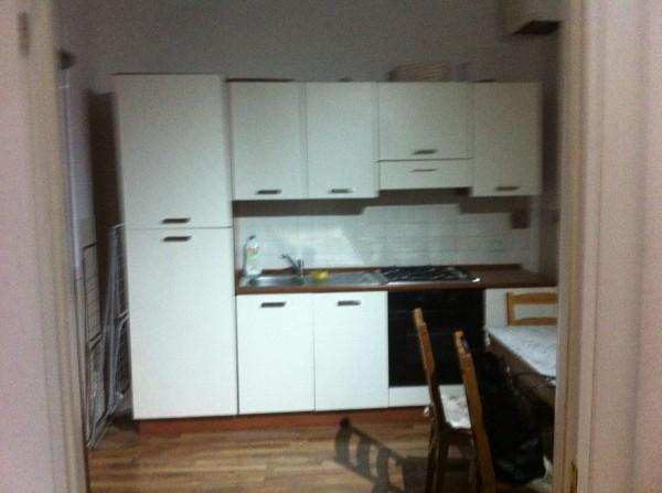 Appartamento in vendita a Firenze, Arredato, 100 mq - Foto 9