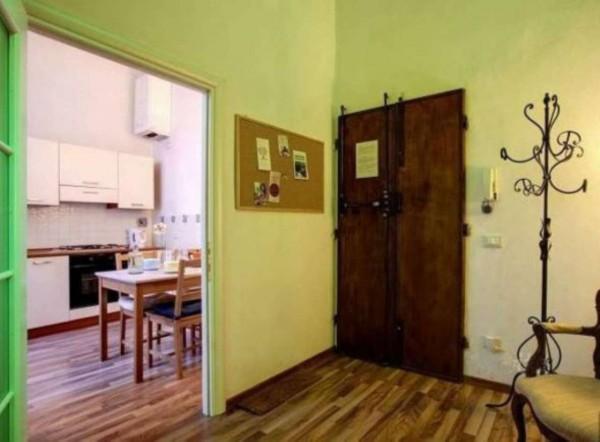Appartamento in vendita a Firenze, Arredato, 100 mq - Foto 6