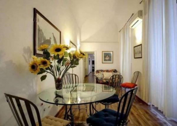 Appartamento in vendita a Firenze, Arredato, 100 mq - Foto 4