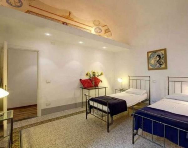 Appartamento in vendita a Firenze, Arredato, 100 mq - Foto 5