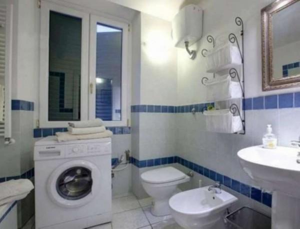 Appartamento in vendita a Firenze, Arredato, 100 mq - Foto 2