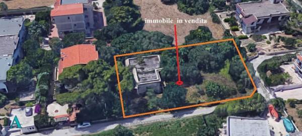 Villa in vendita a Taranto, Residenziale, Con giardino, 145 mq - Foto 10