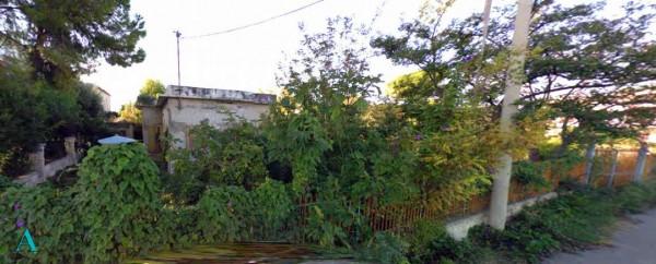 Villa in vendita a Taranto, Residenziale, Con giardino, 145 mq - Foto 12