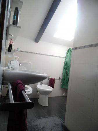 Appartamento in vendita a Torino, Arredato, 45 mq - Foto 3