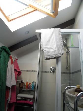 Appartamento in vendita a Torino, Arredato, 45 mq - Foto 2