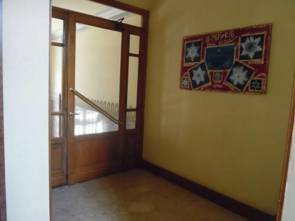 Appartamento in vendita a Torino, Arredato, 45 mq - Foto 9