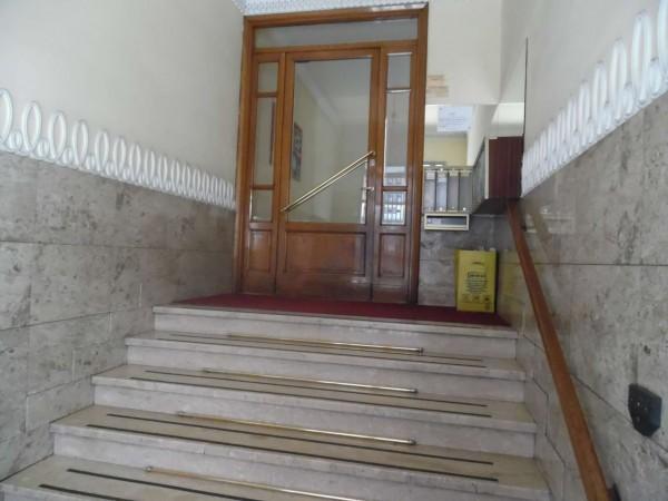 Appartamento in vendita a Torino, Arredato, 45 mq - Foto 10