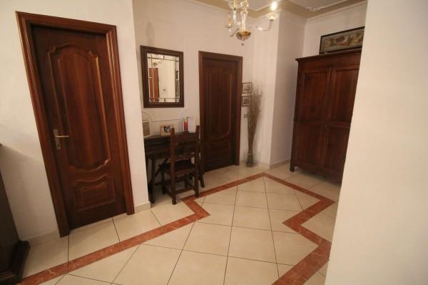 Appartamento in vendita a Alpignano, Centro, Con giardino, 110 mq - Foto 12