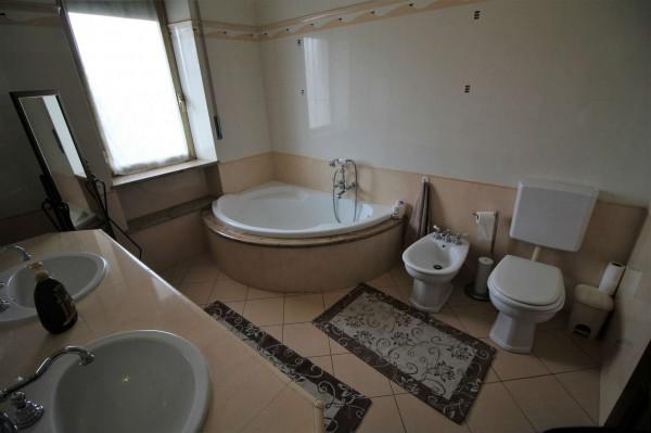 Appartamento in vendita a Alpignano, Centro, Con giardino, 110 mq - Foto 5