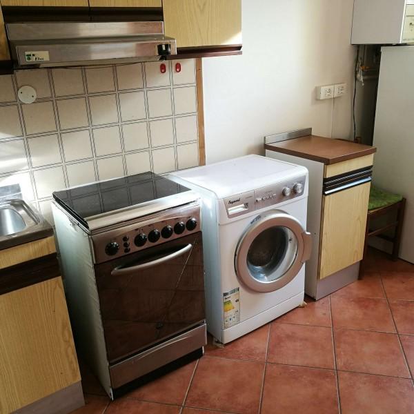 Appartamento in vendita a Padova, 45 mq