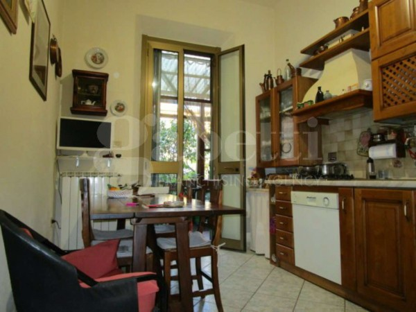 Appartamento in vendita a Firenze, Con giardino, 80 mq - Foto 13