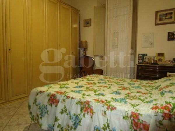 Appartamento in vendita a Firenze, Con giardino, 80 mq - Foto 8