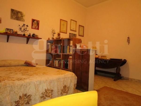 Appartamento in vendita a Firenze, Con giardino, 80 mq - Foto 9